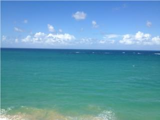 CONDADO**ON ASHFORD AVENUE**OCEAN VIEW