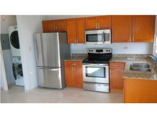 VILLAGE PT PTA LAS MARIAS 1BR 2PK $950 TERM 1 YEAR