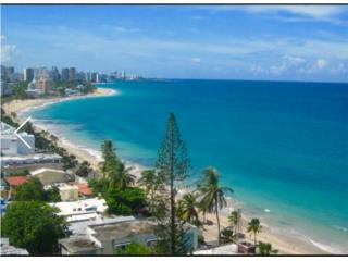 Park Boulevard, breathtaking ocean view!