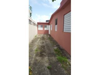 apt.1c-1b- marquecina , centro medico ,$500.0