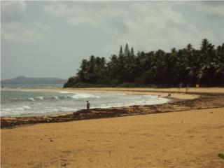 WALK TO THE BEACH / FURNISHED & EQUIPPED