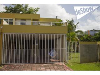 Urb. Mansiones de Guaynabo, Rent-to-Own