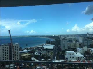 Cond. ESJ Towers, Isla Verde