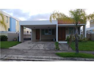 Urb. Palacios Reales 3H 2B