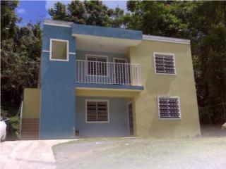 Hacienda Ramonita Secc 8