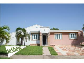 Urb. Los Pinos, Rent-to-Own