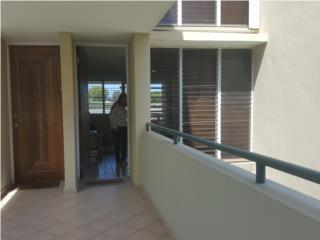 Habitacion para estudiante