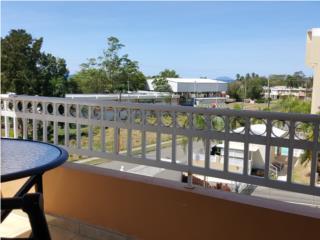 Ensenada Del Mar