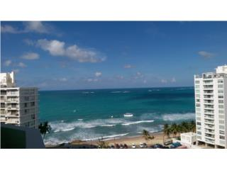 Caribe 20 Ocean and City Views
