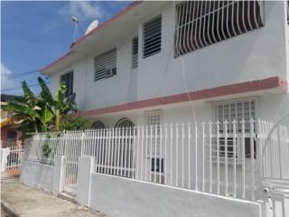 Apartamento Primer Nivel - Incluye agua