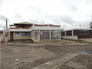 Urb. Alto Apolo-Guaynabo 2hab.,1baño, terraza