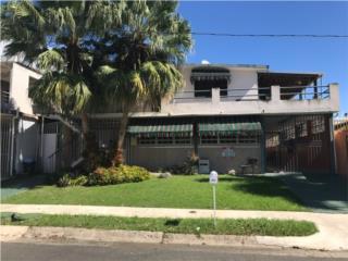 San Gerardo casa 3h,2-1/2 b, Piscina, $1200