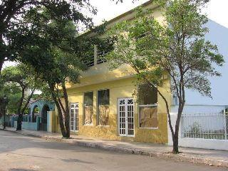 Local comercial Zona Historica Ponce