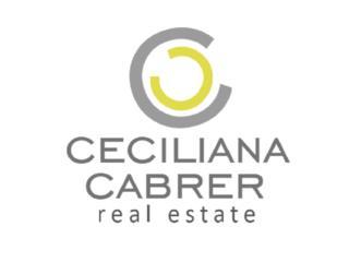Garden Hills Villas - Cerca de Caparra Country Cl