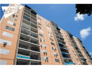 Cond. Borinquen Tower III, Rent-to-Own