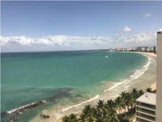 *GALAXY* 2be-2b-2pkg, VIEW WITH TERRACE$2,100