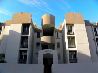 Villas de Monte Atenas I, Rent-to-Own