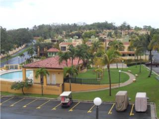 Hacienda de Palmas -3 habitaciones Penthouse
