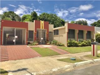 Mansiones de Rio Piedras 4h, 2b family
