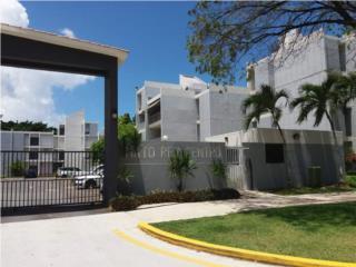 Hato Rey Centro, primer piso!