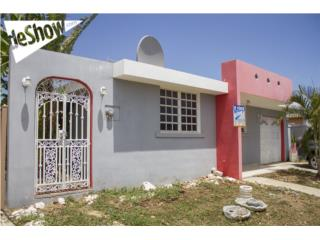 Urb. Paseo Costa del Sur, Rent-to-Own