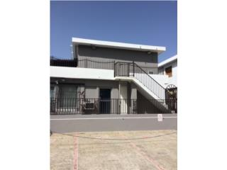 Apartamento en Ave Degetau Caguas