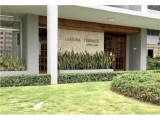 Laguna Terrace en Condado