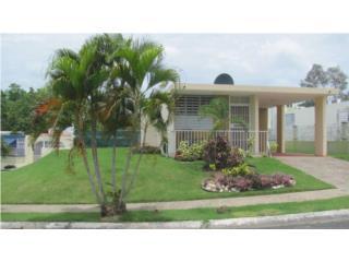 Villa Sultanita : Excelente localización.