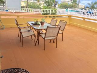 Ready to move in , Isla Verde