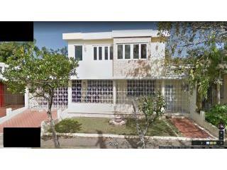 Villa Nevarez , 3H-1B, inc luz,agua, enseres