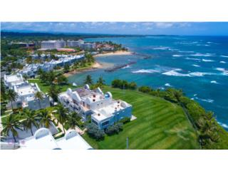 Golf Course View Apt in Costa Dorada !!!
