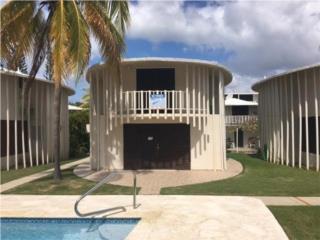 Cond. Villa Taína, Rent-to-Own