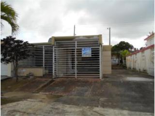 Urb. Villas de Loíza, Rent-to-Own