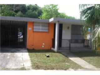 Urb. Reparto Valenciano, Rent-to-Own
