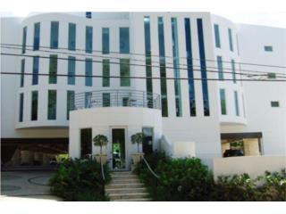 Condominio Maranelo Boutique, Mayagüez