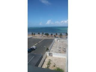 Cond. Playa Blanca - Isla Verde