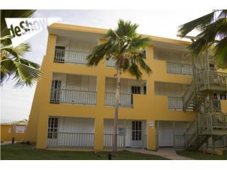 Cond. Playa del Caribe, Rent-to-Own