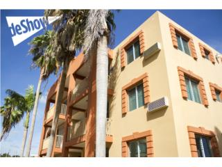 Cond. Brisas Real, Rent-to-Own
