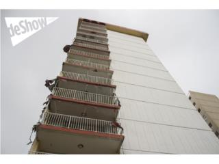 Cond. Torre de Caparra, Rent-to-Own
