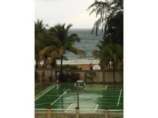 Luquillo Playa Azul II