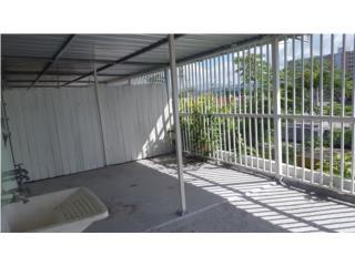 2 Apartamento 2H con Terraza $450 y $550
