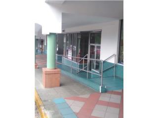 Plaza Encantada, Trujillo Alto 2400 p/c Local