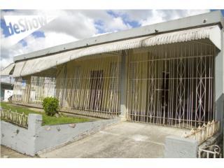 Urb. Santa Juanita, Rent-to-Own