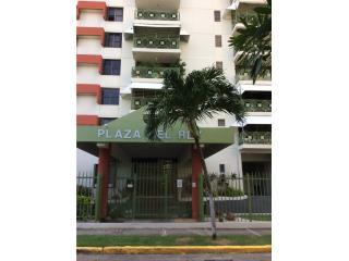 C. Plaza del Rey en HRey 3H/2B/2Pkg $1200