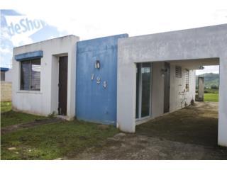 Alturas de San Pedro, Rent-to-Own