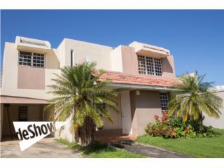 Urb. Villas de la Playa, Rent-to-Own