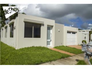 Urb. Alturas de San Pedro, Rent-to-Own