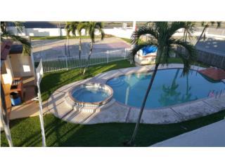 Villas de Bayamón Apartments