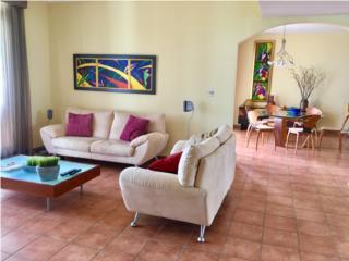 Riomar Village- AMUEBLADO
