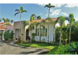 Dorado Beach East - Beautiful Home for Rent